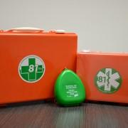 cassetta-medica-allegato-1-base-dm-388-s-f