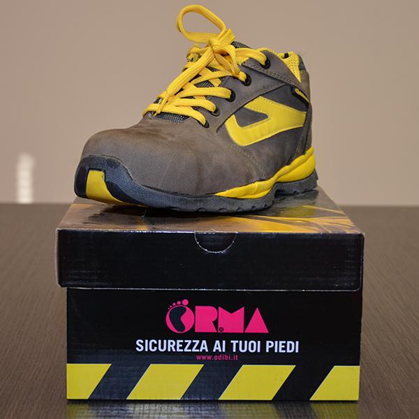 scarpa-orma-13717-s3-scamosciata
